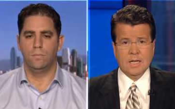 Owner of EmagidLA on Fox News