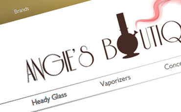 Angie's Boutique