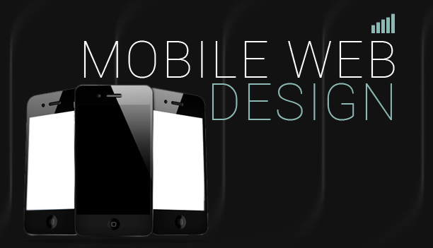 designing-for-mobile
