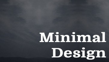 minimaldesign1