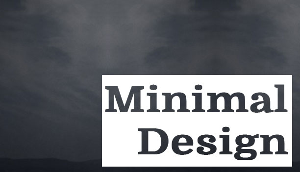 minimaldesign2